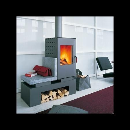 wodtke homing houtkachel een sfeervolle blikvangen nu bij ons in de opruiming. Black Bedroom Furniture Sets. Home Design Ideas