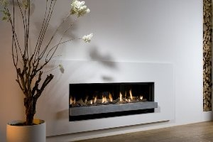 bellfires-horizonbell-xxl-3-hiddendoor-10cm-stenenplateau