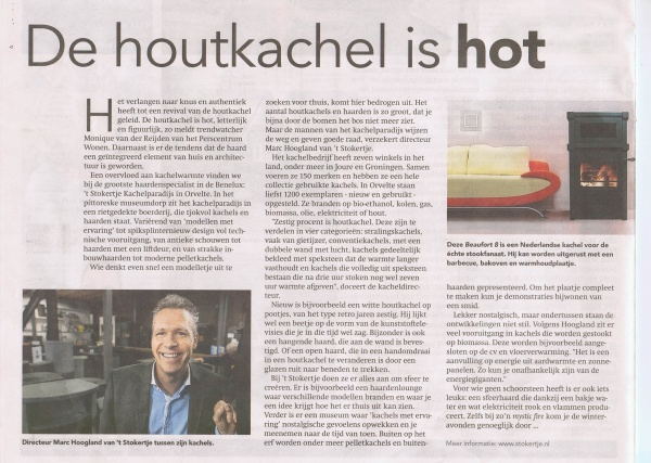 de_houtkachel_is_hot_dvhn_3_november_2012_600