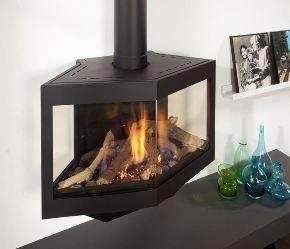 gashaard 39 t stokertje. Black Bedroom Furniture Sets. Home Design Ideas
