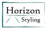 logo__horizon_styling