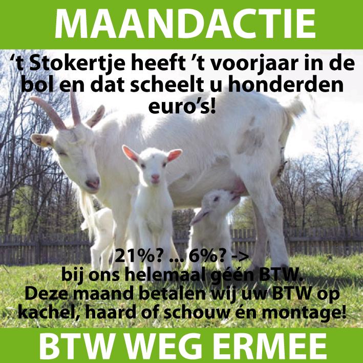 maandactiemaart2013