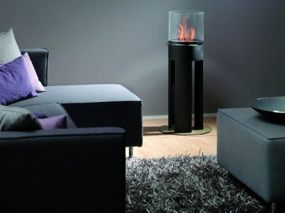 bio haard 39 t stokertje. Black Bedroom Furniture Sets. Home Design Ideas