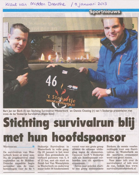stokertje_sponsor_van_survivalrun_2013